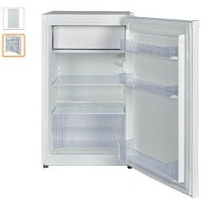 frigorifico pequeño hyundai