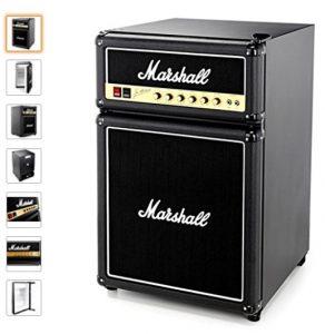 frigorifico pequeño marshall