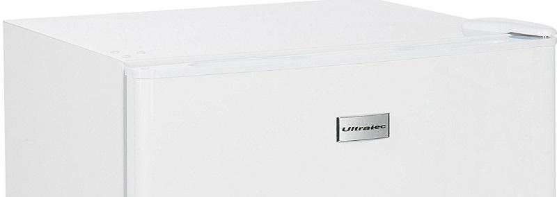 mini frigorifico Ultratec WK1140