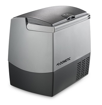 Dometic Coolfreeze CDF 18 opiniones