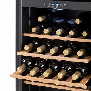 klarstein vinamour oferta precio