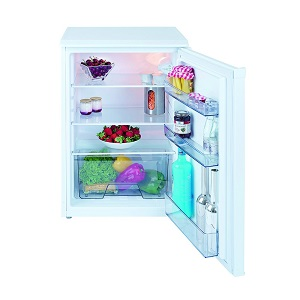 frigorifico worten teka