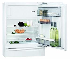 frigorifico worten aeg
